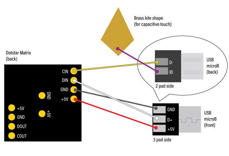 led_matrices_pendant-circuit.jpg