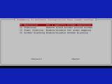 raspberry_pi_raspi-config-2.png