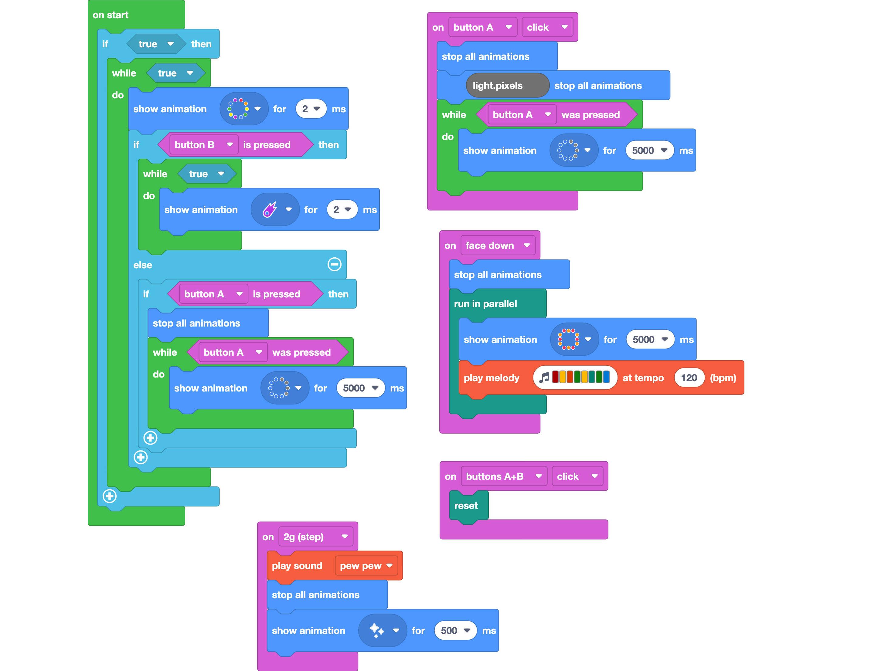 3d_printing_makecode-blocks.jpg