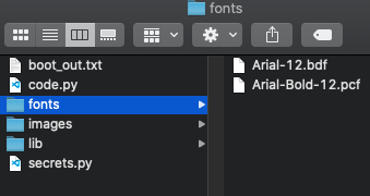 wireless_fonts.png