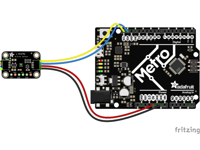 adafruit_products_LTR390_Arduino_STEMMA_bb.jpg