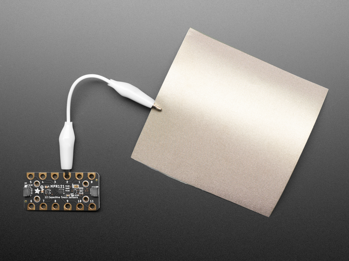 adafruit_products_MPR121_wired_conductive_sheet.jpg