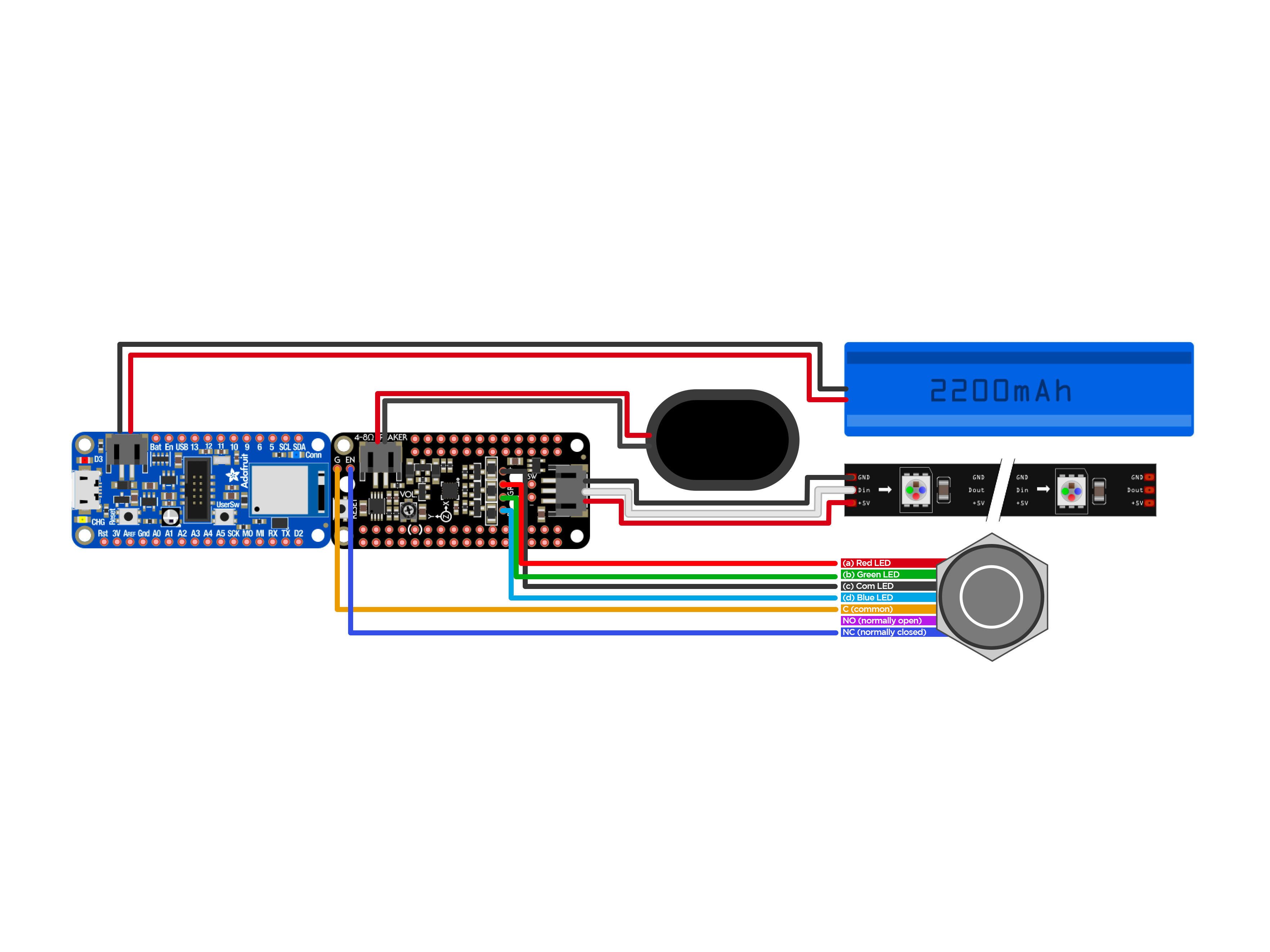 3d_printing_propmaker-circuit.jpg