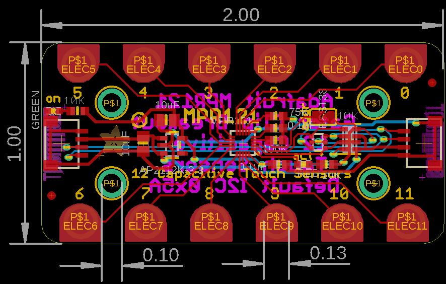 adafruit_products_MPR121_gator_fab_print.png