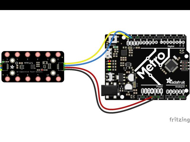 adafruit_products_MPR121_gator_Arduino_STEMMA_bb.jpg