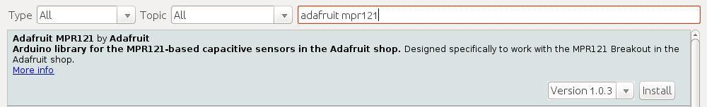 adafruit_products_sensors_mpr121.png