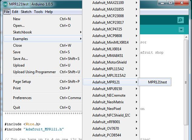 adafruit_products_sensors_mpr121test.png