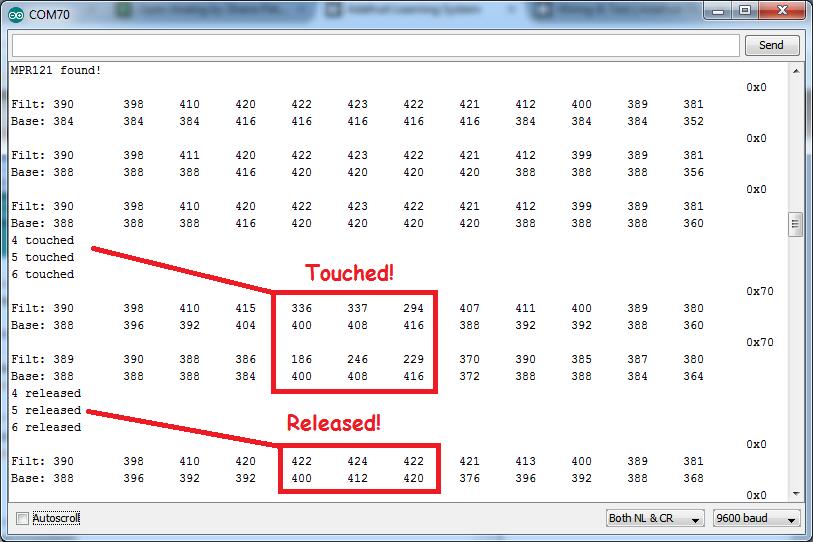 adafruit_products_sensors_rawdata.png