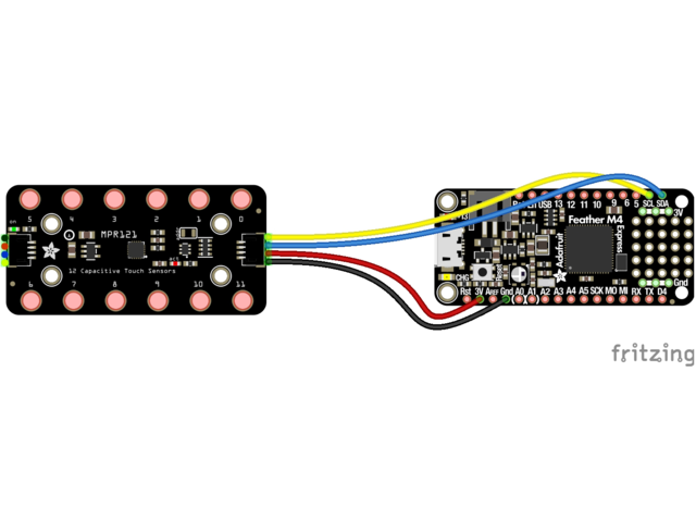 adafruit_products_MPR121_gator_Feather_STEMMA_bb.jpg