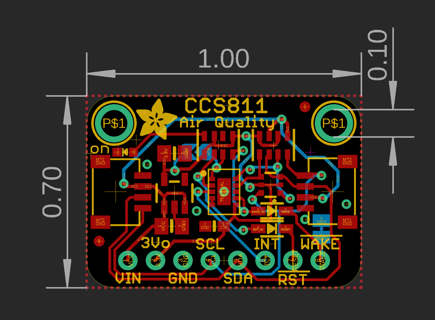 adafruit_products_CCS811_fab_print.png