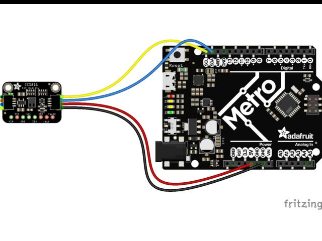 adafruit_products_CCS811_Arduino_I2C_STEMMA_bb.jpg