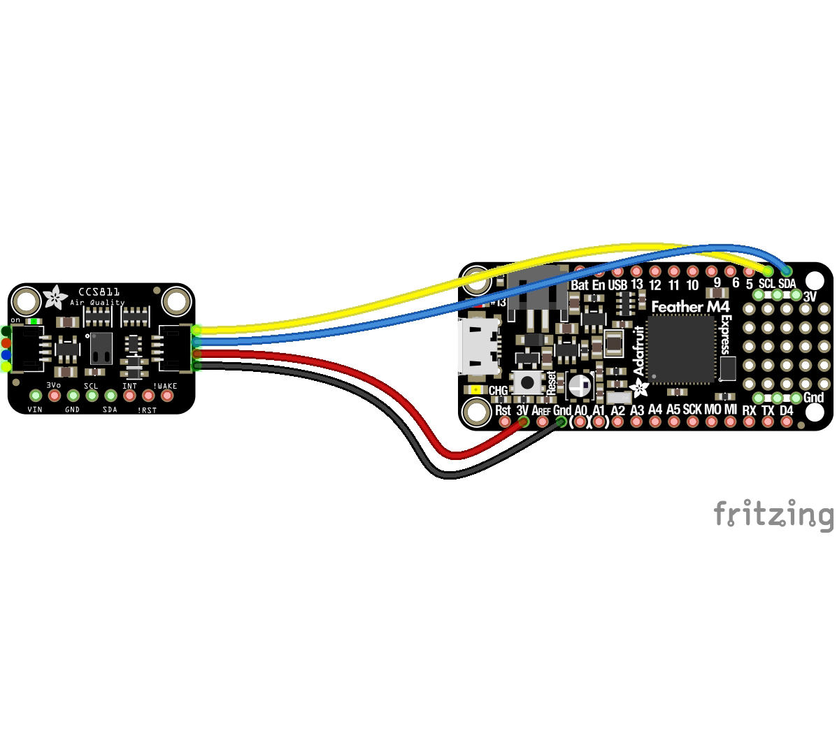 adafruit_products_CCS811_Feather_I2C_STEMMA_bb.jpg