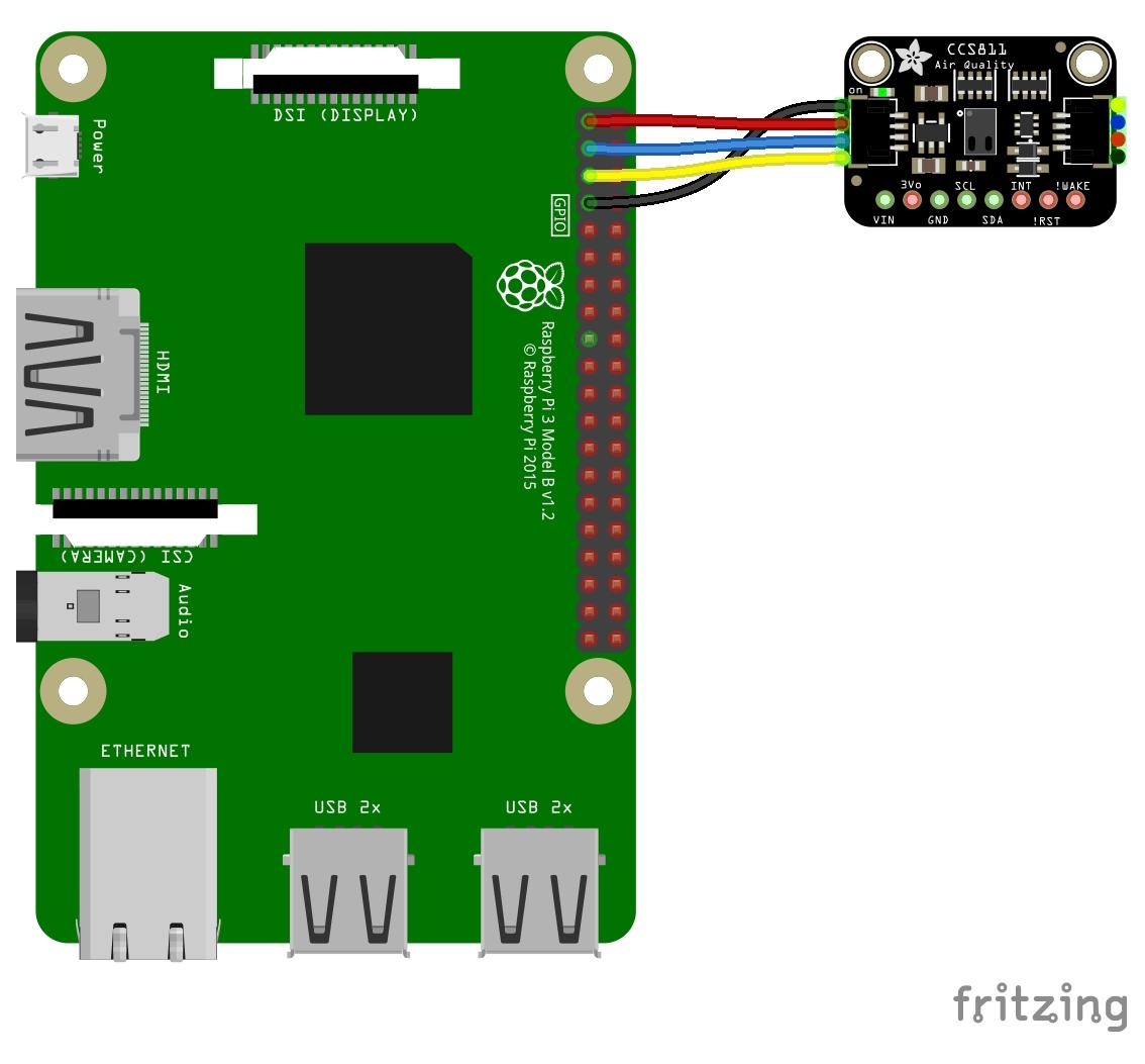 adafruit_products_CCS811_RasPi_I2C_STEMMA_bb.jpg