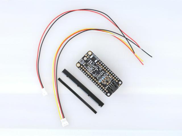 3d_printing_propmaker-wires.jpg