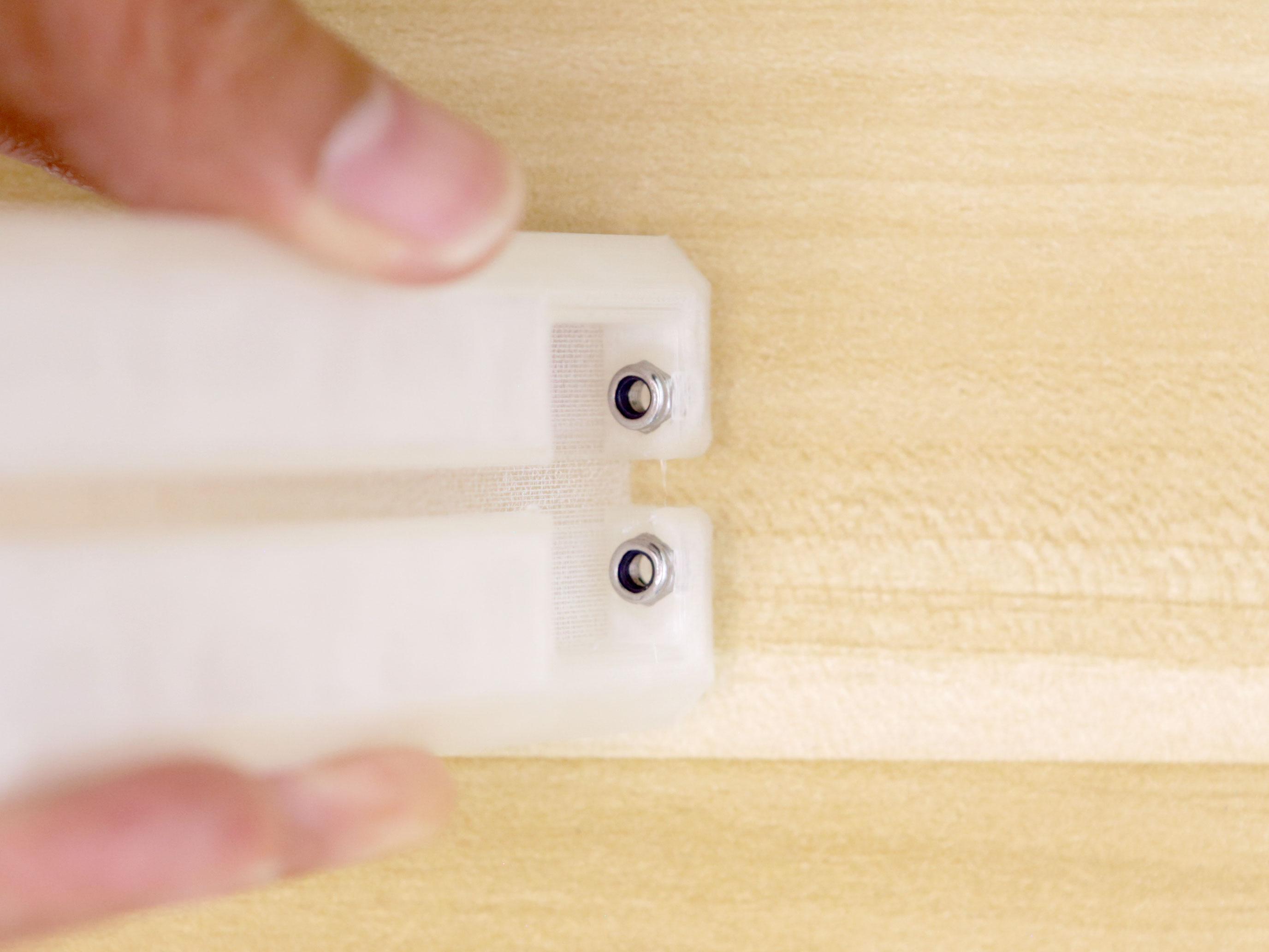 3d_printing_blade-nuts-installed.jpg