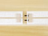 3d_printing_blade-screws-install.jpg