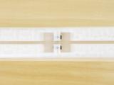 3d_printing_blade-installed.jpg
