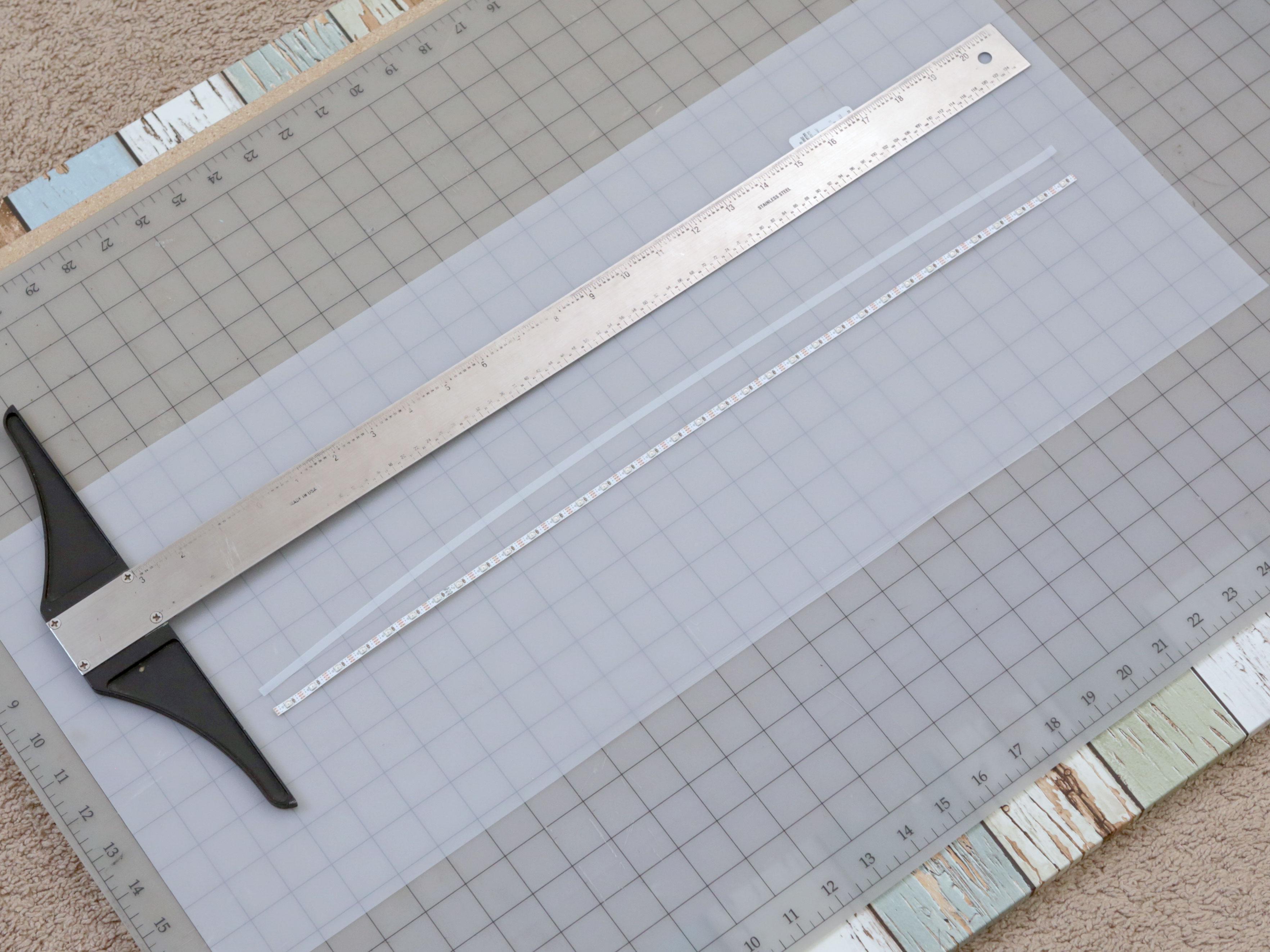3d_printing_strip-insulator-cut.jpg