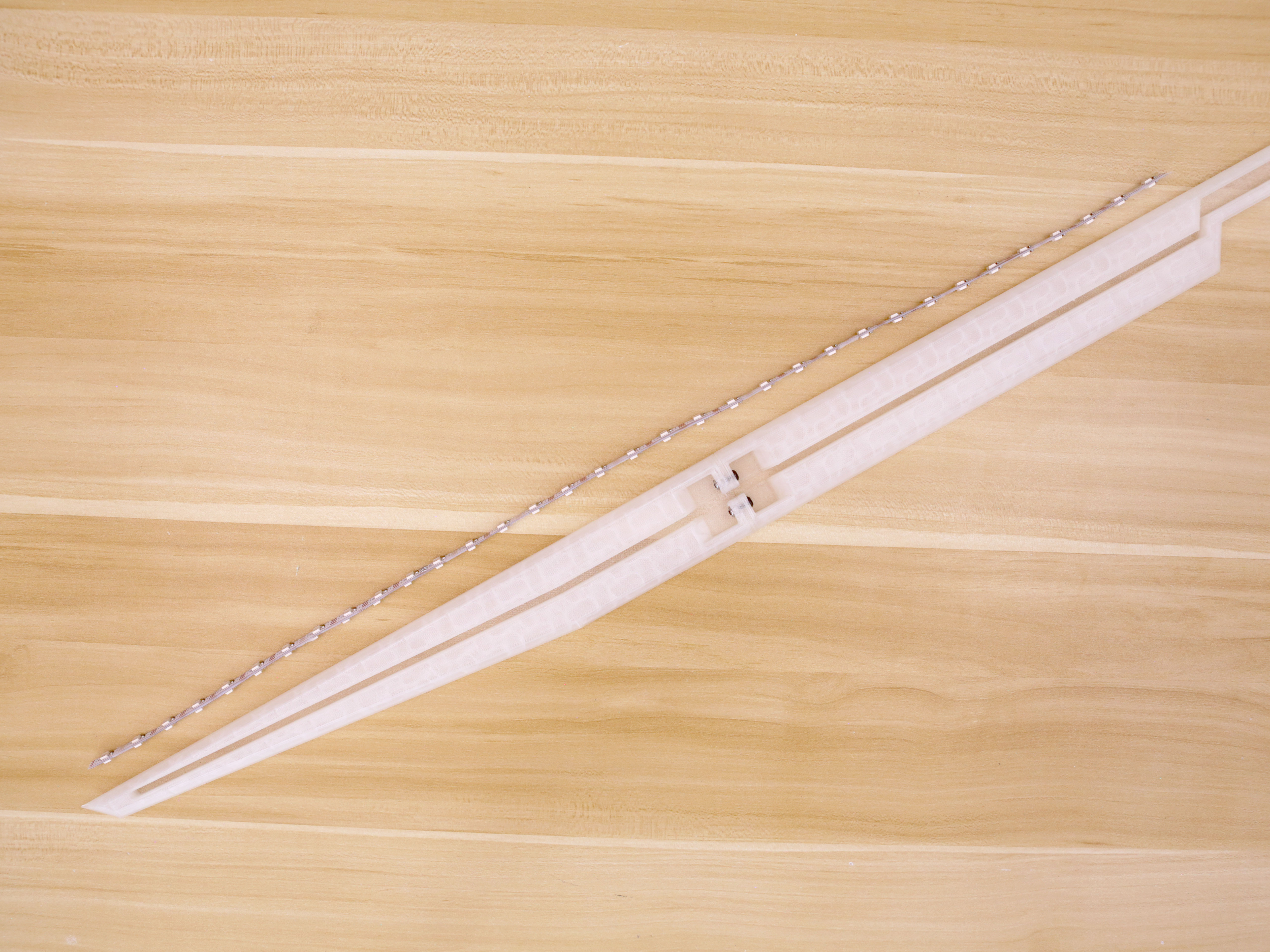 3d_printing_strip-double-wblade.jpg