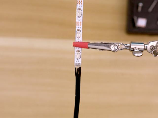3d_printing_strip-solder-A.jpg