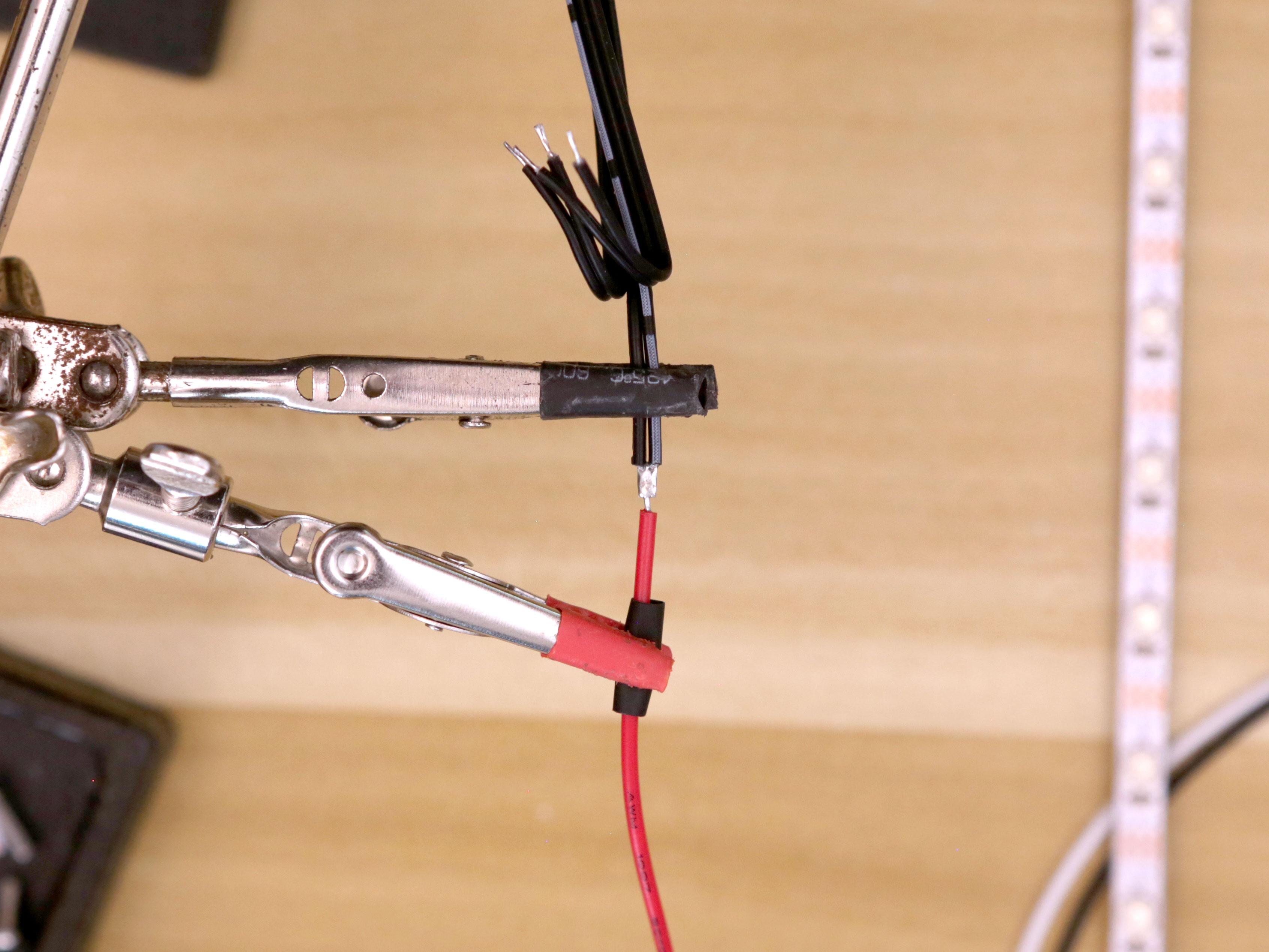 3d_printing_strip-vcc-wire.jpg