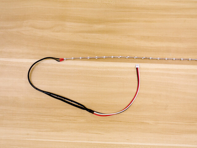 3d_printing_strip-double-wired.jpg