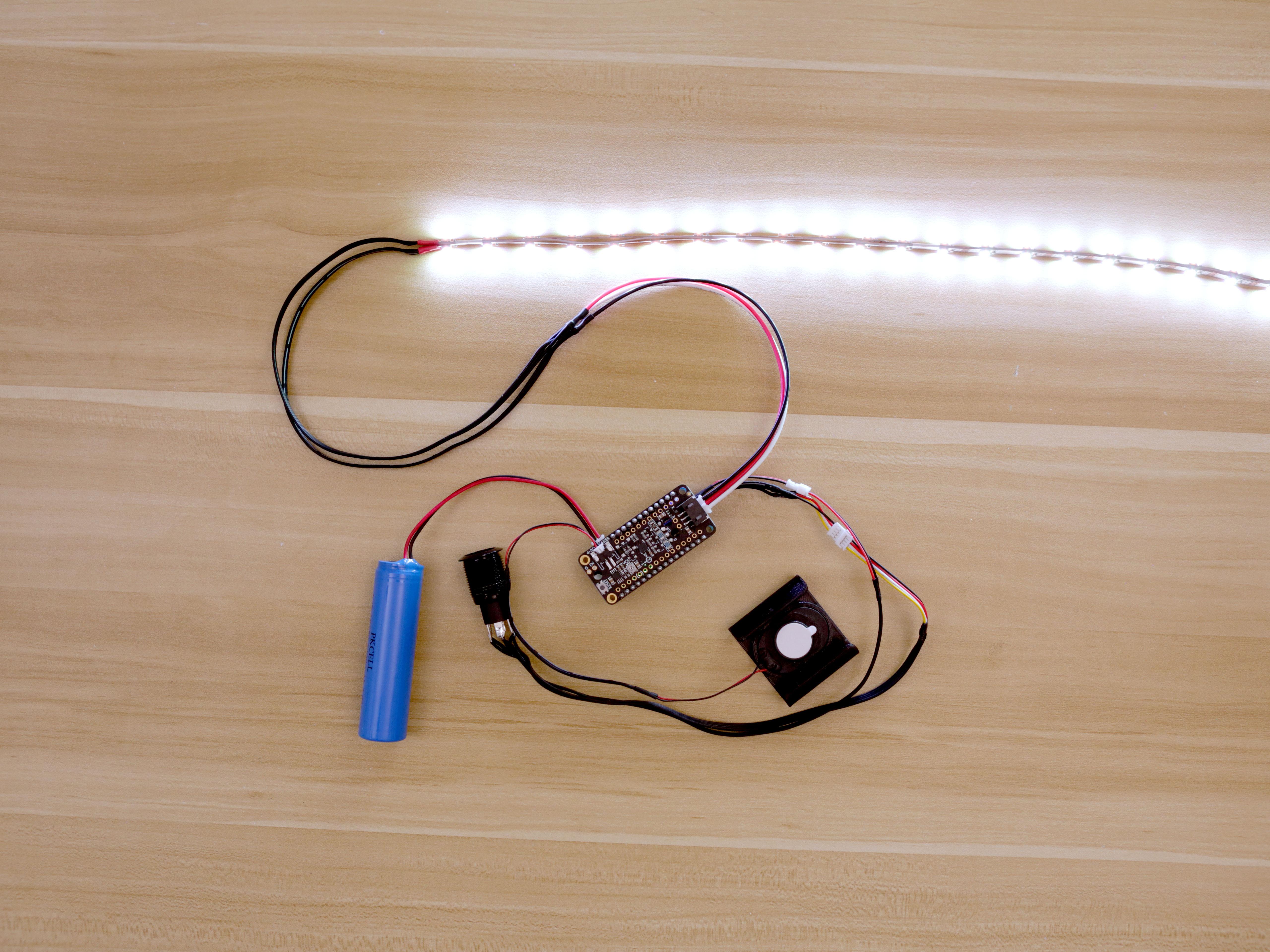 3d_printing_test-strip-circuit.jpg