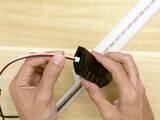 3d_printing_blade-cable-emitter-install.jpg