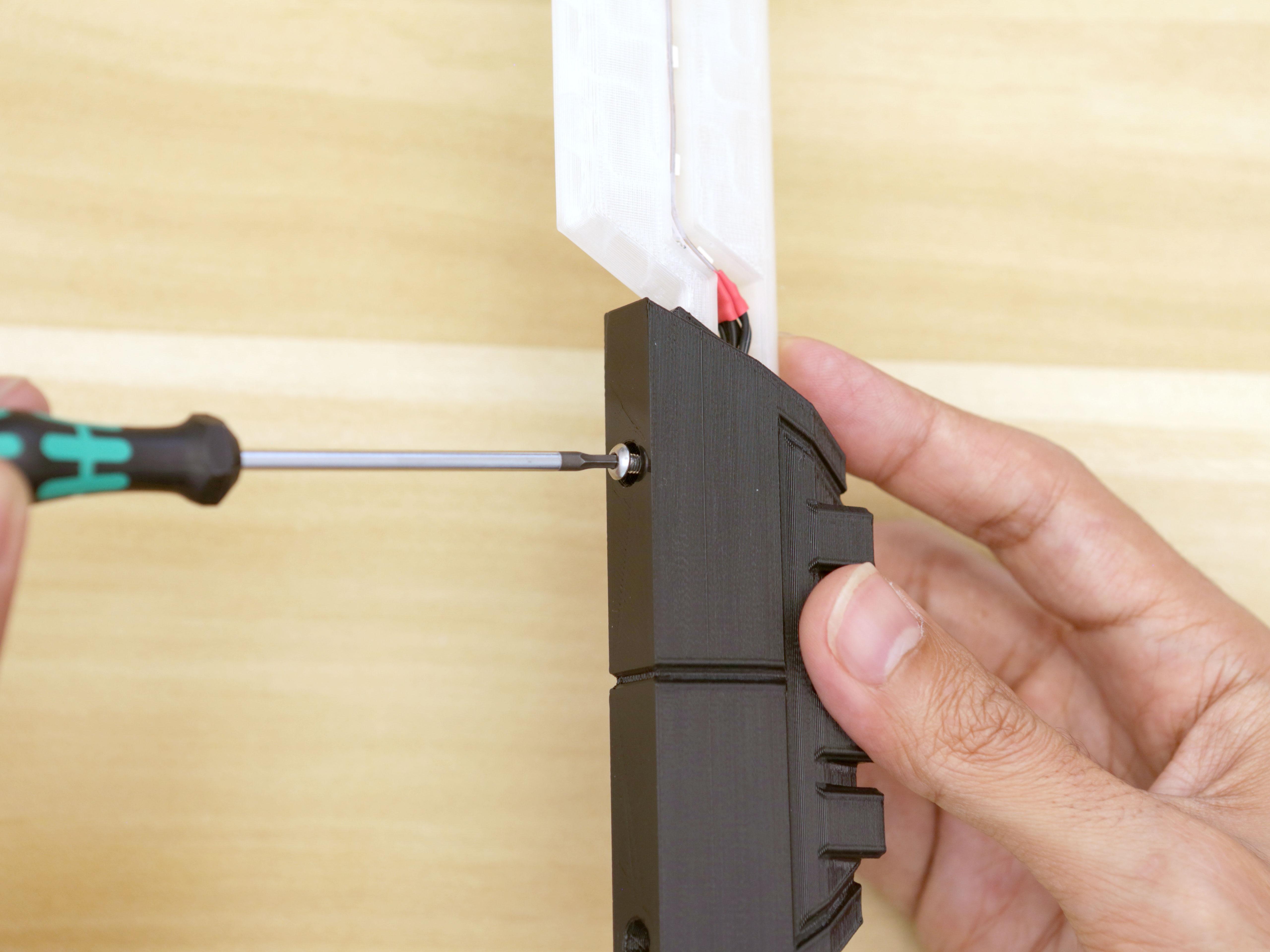 3d_printing_blade-emitter-screw.jpg