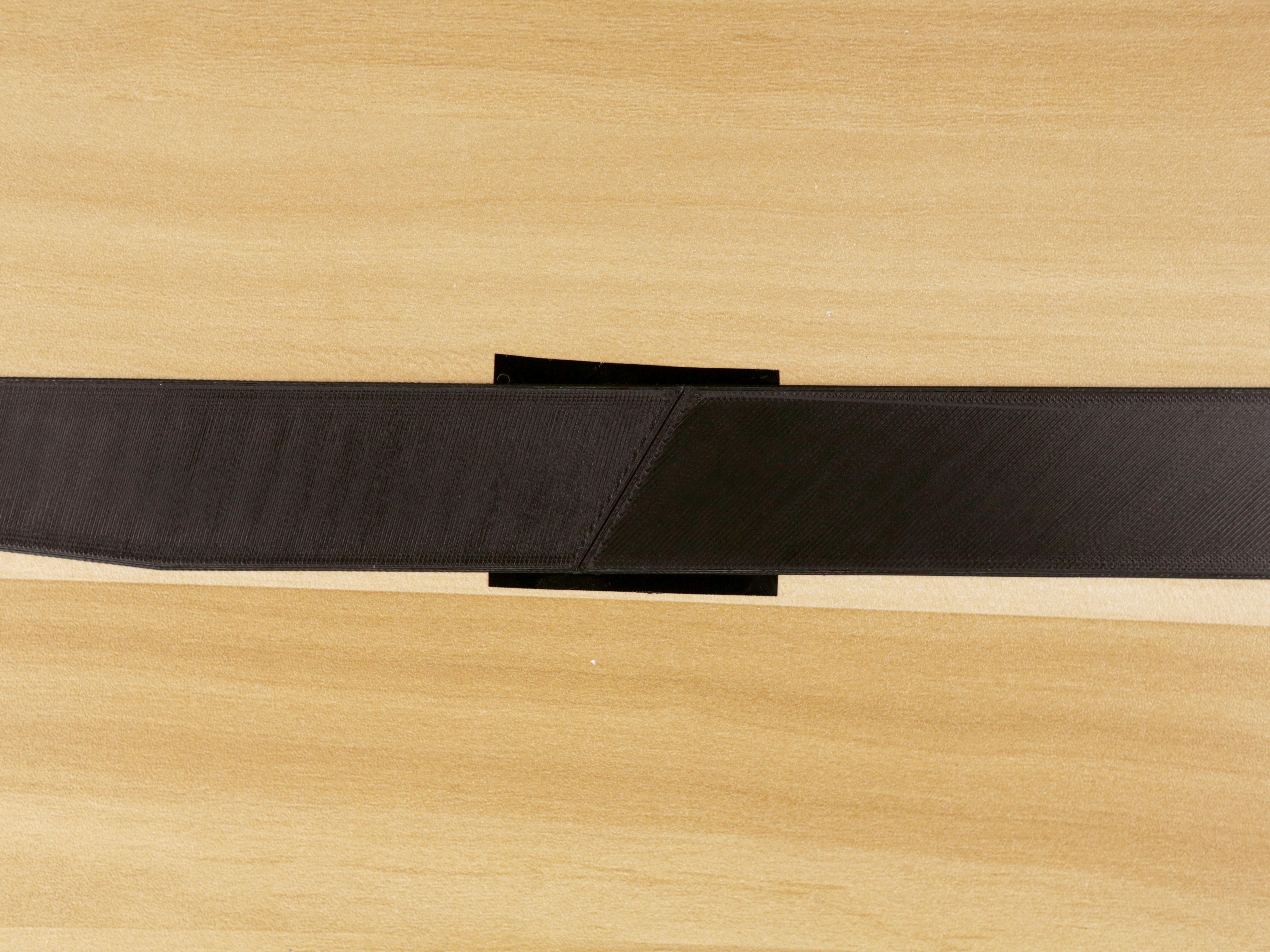 3d_printing_blade-cover-vinyl-stick.jpg