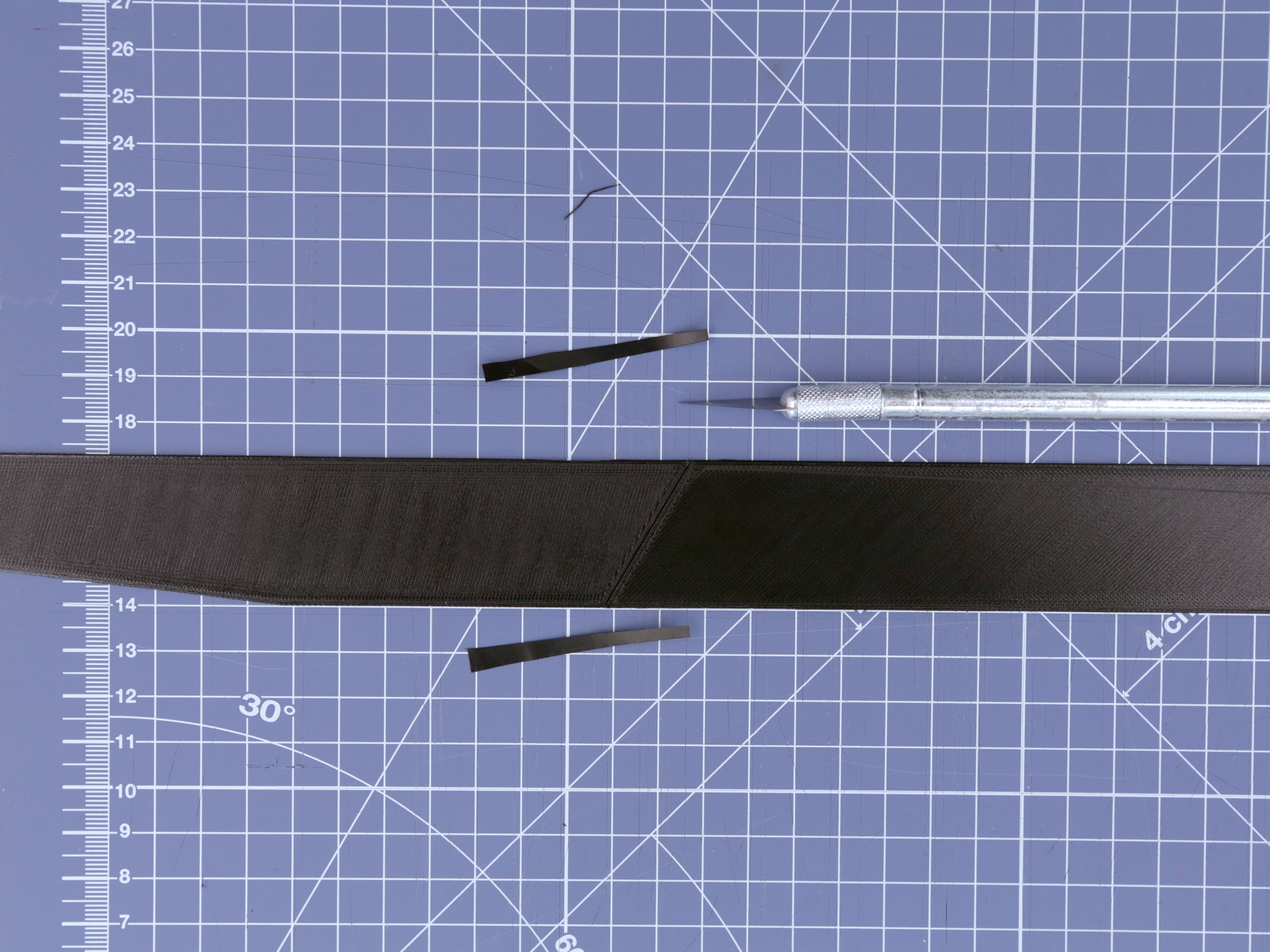 3d_printing_blade-cover-vinyl-trim.jpg