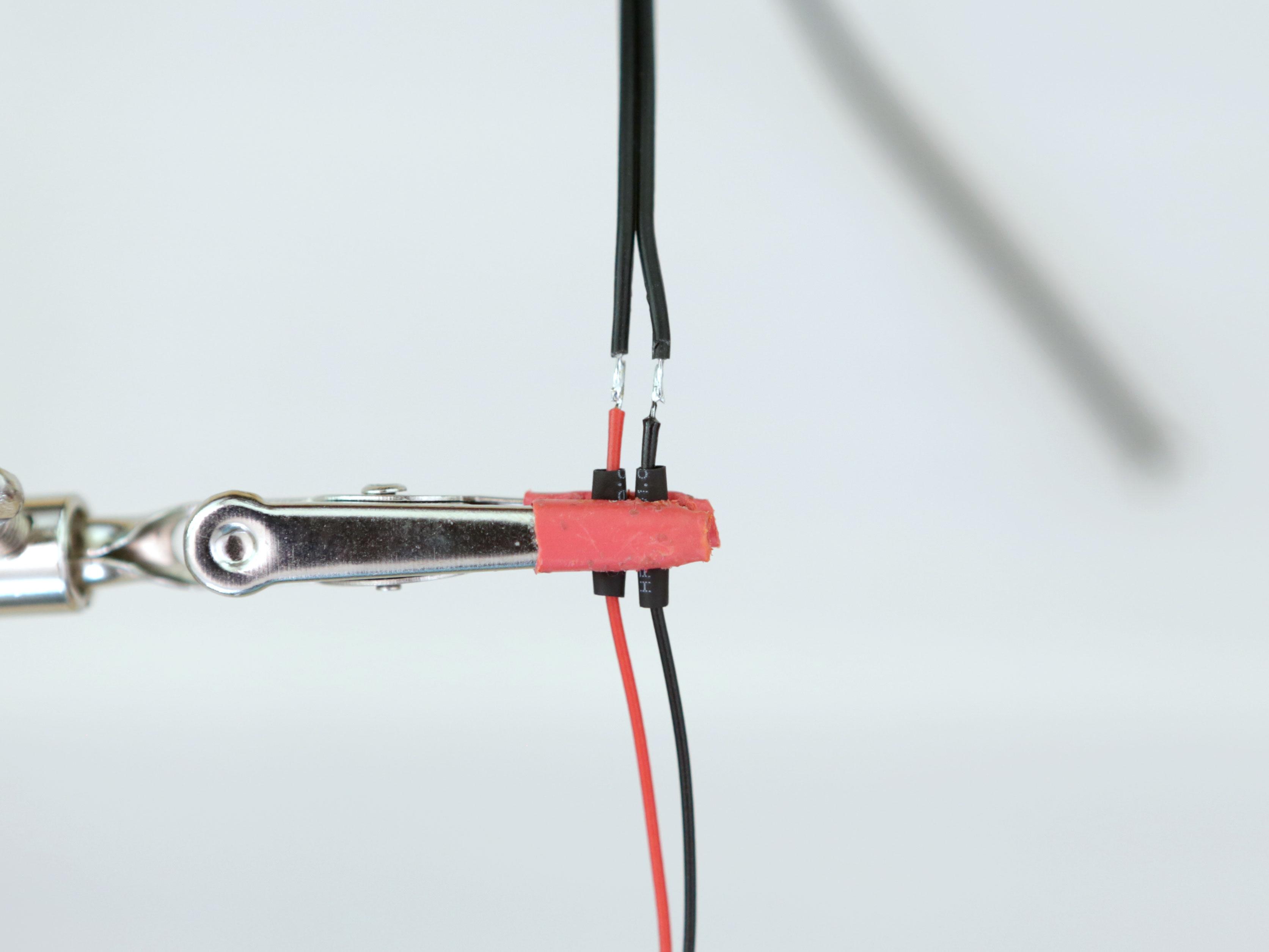 3d_printing_button-2wire-solder.jpg