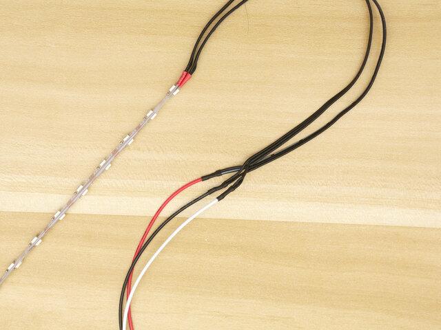 3d_printing_strip-AB-wires.jpg