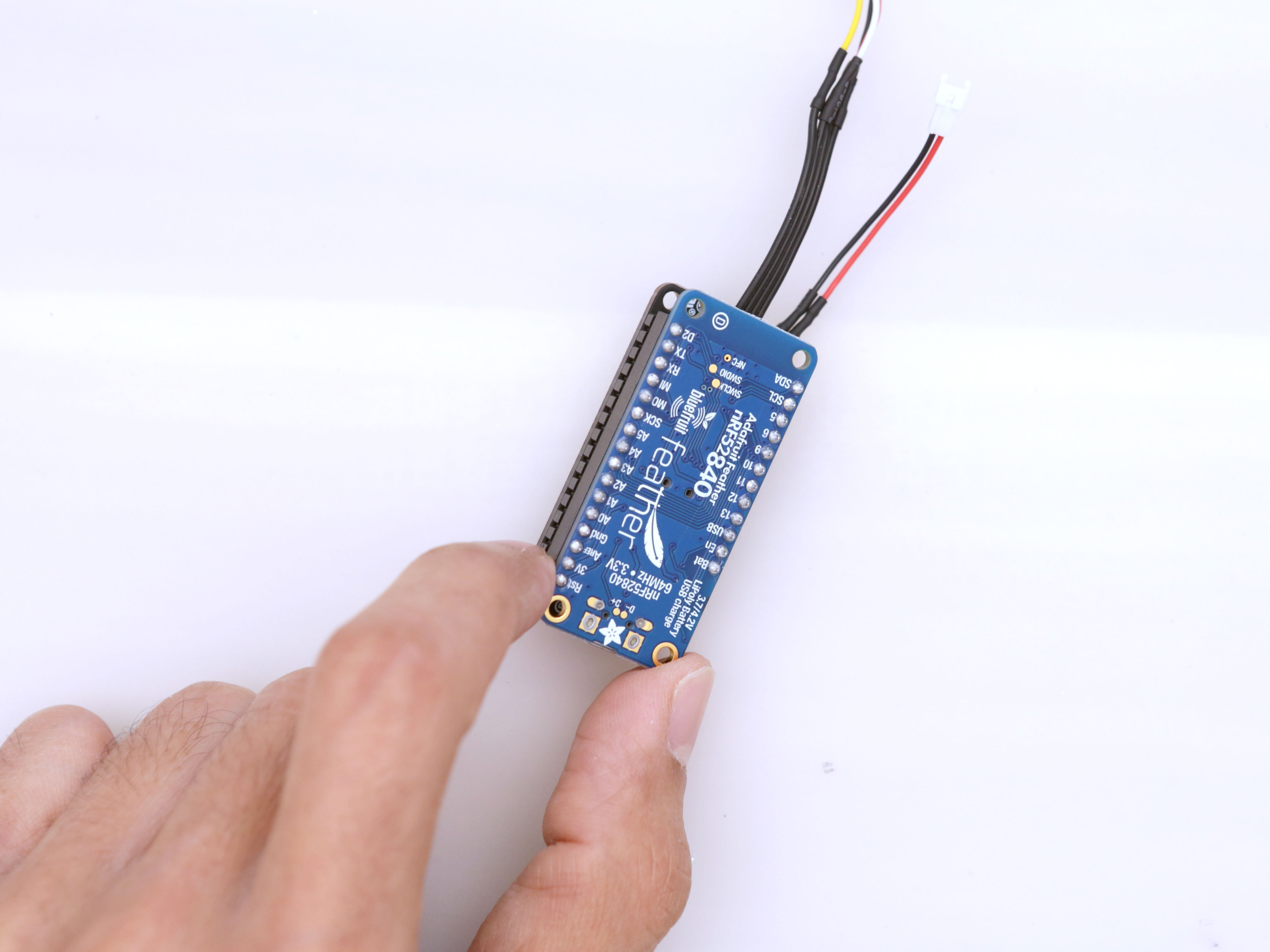 3d_printing_propmaker-feather-wired.jpg