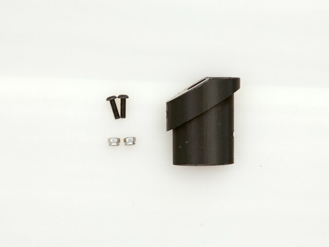 3d_printing_coupler-screws.jpg