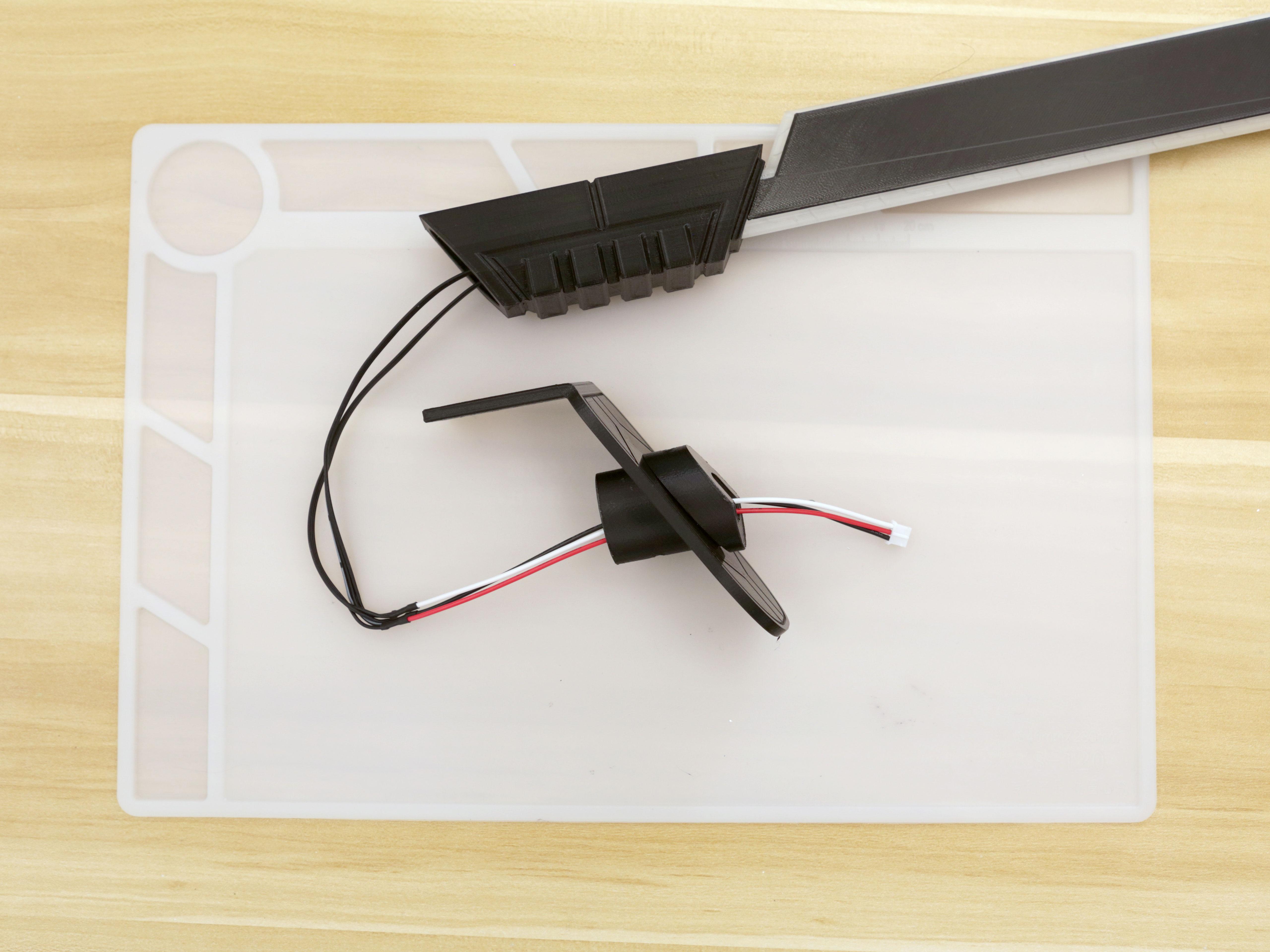 3d_printing_coupler-strip-cable-thru.jpg