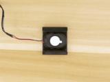 3d_printing_speaker-mount-installed.jpg