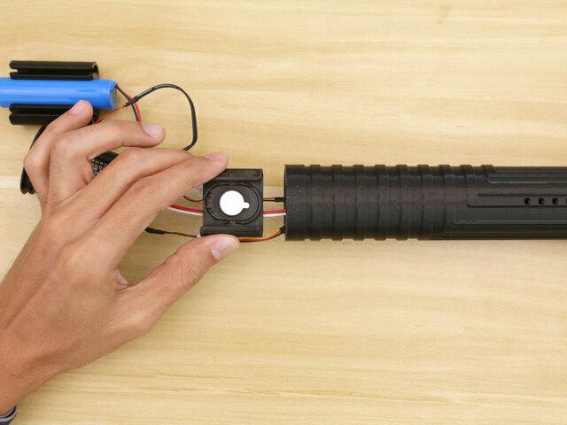 3d_printing_hilt-speaker-installing.jpg