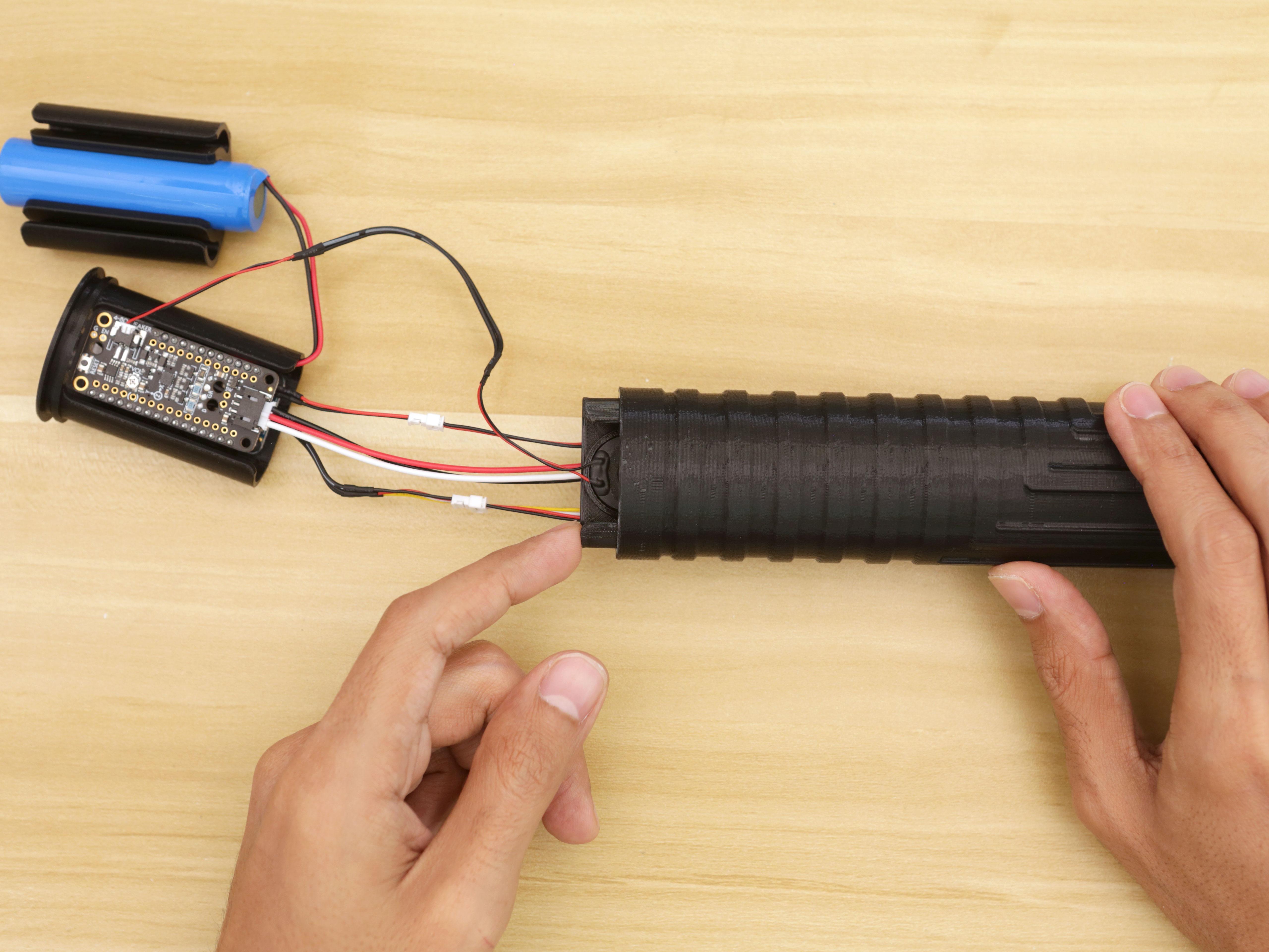 3d_printing_hilt-speaker-install.jpg