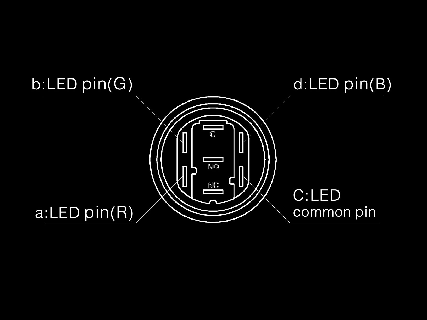 3d_printing_rgb-led-button-pins.jpg