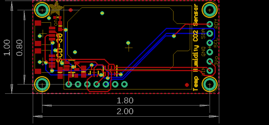 adafruit_products_SCD30_fab_print.png