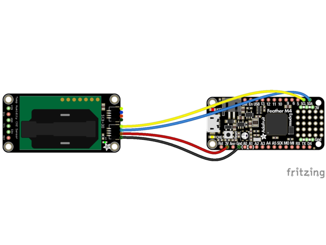 adafruit_products_SCD30_Feather_I2C_STEMMA_bb.jpg