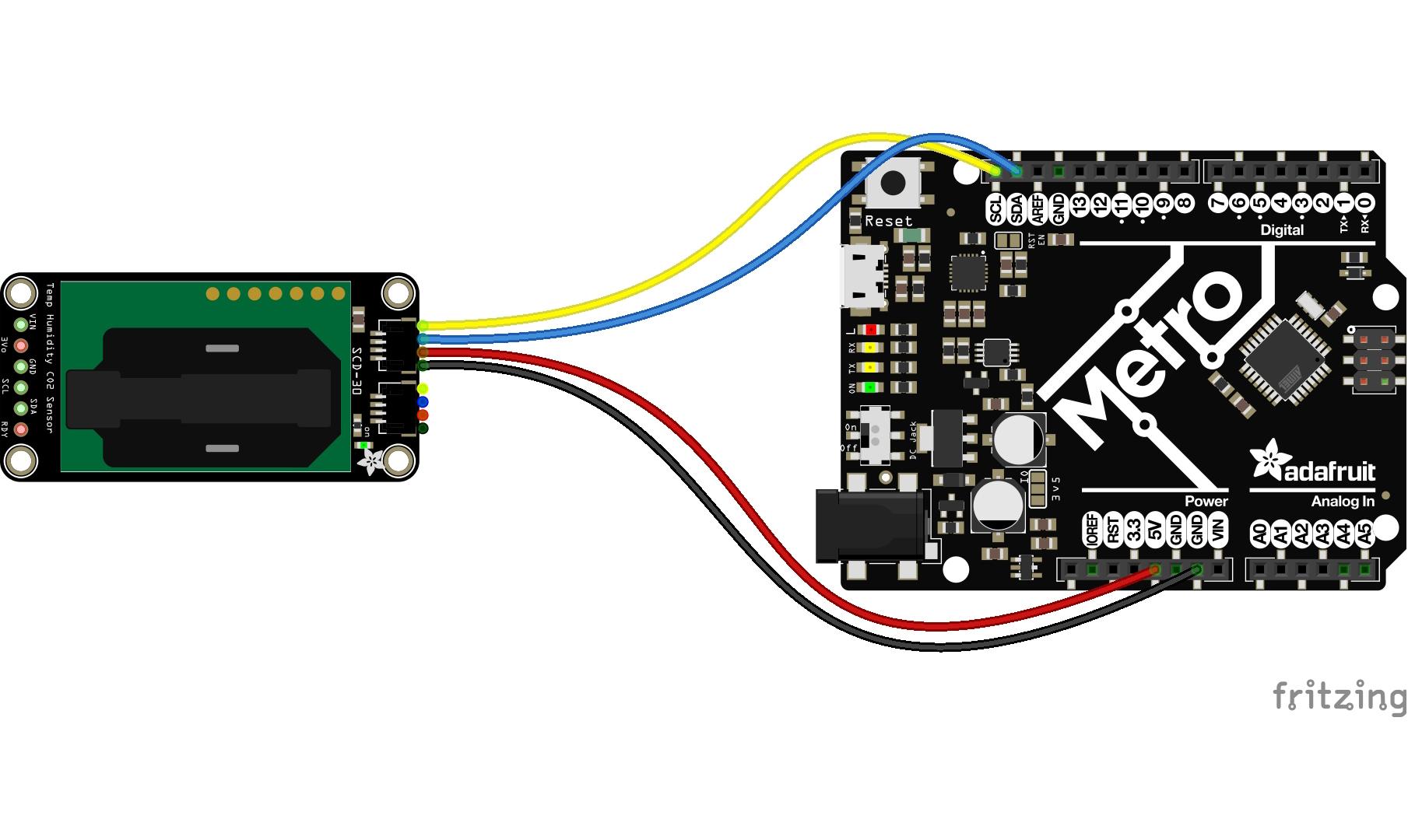 adafruit_products_SCD30_arduino_I2C_STEMMA_bb.jpg