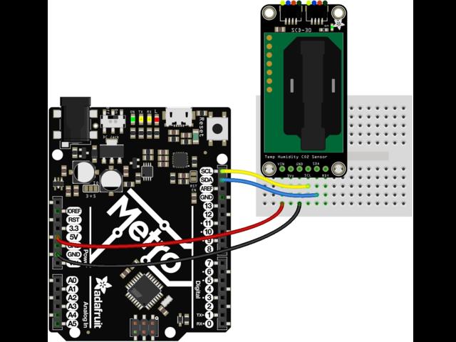 adafruit_products_SCD30_arduino_I2C_breadboard_bb.jpg