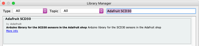 adafruit_products_SCD30_arduino_lib_install.png