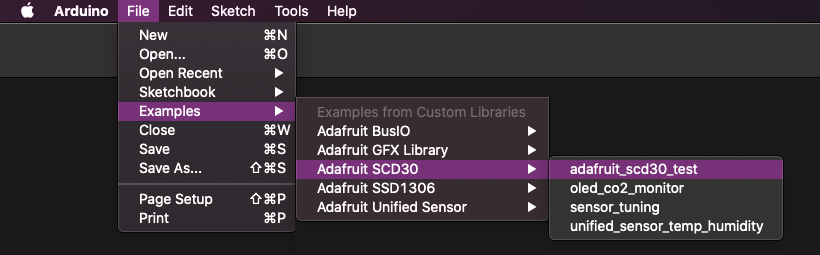 adafruit_products_SCD30_Arduino_open_test.png