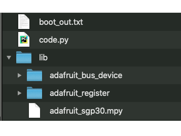 adafruit_products_SCD30_lib_folder.png