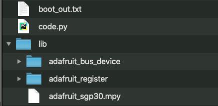 adafruit_products_SCD30_lib_folder.png