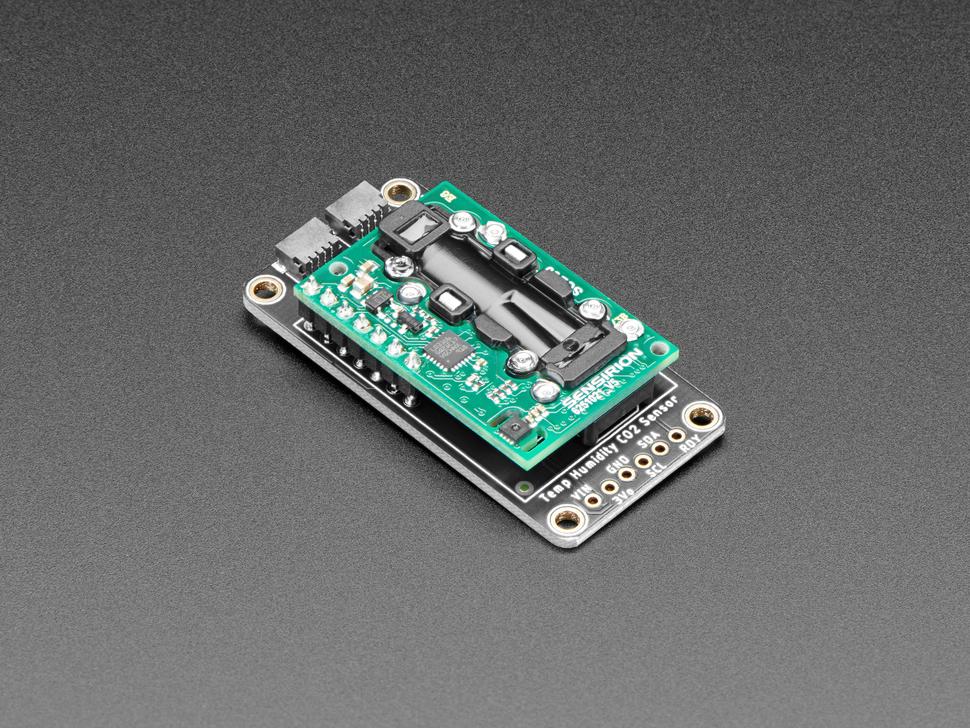 adafruit_products_4867-00.jpg