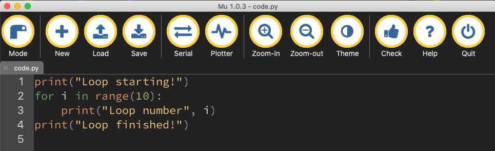 circuitpython_Cat_loop_indent_code_py.png